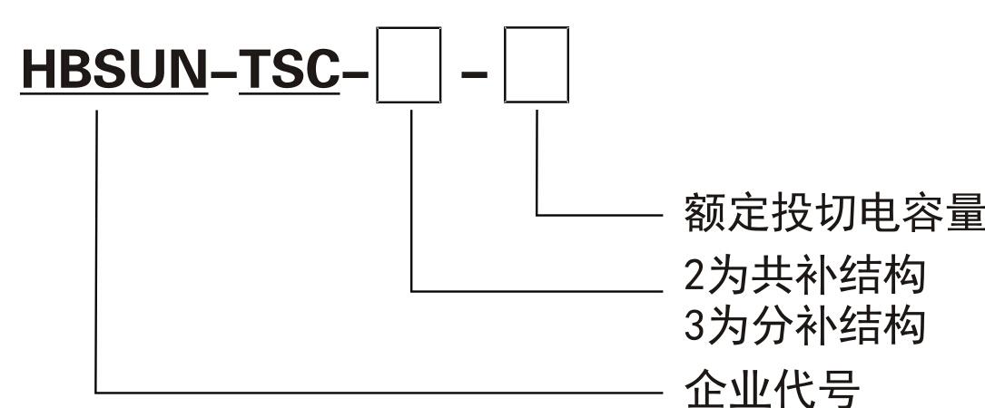 晶闸管控制的led灯电路图