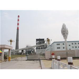 光巨能集团_庆祝我公司与寿光巨能电气签约.